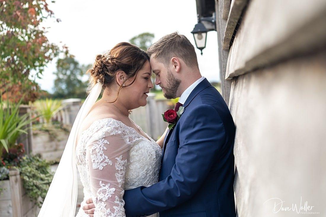 _Sandhole_Oak Barn_wedding_photographer_|_Manchester_wedding_photography_16.jpg
