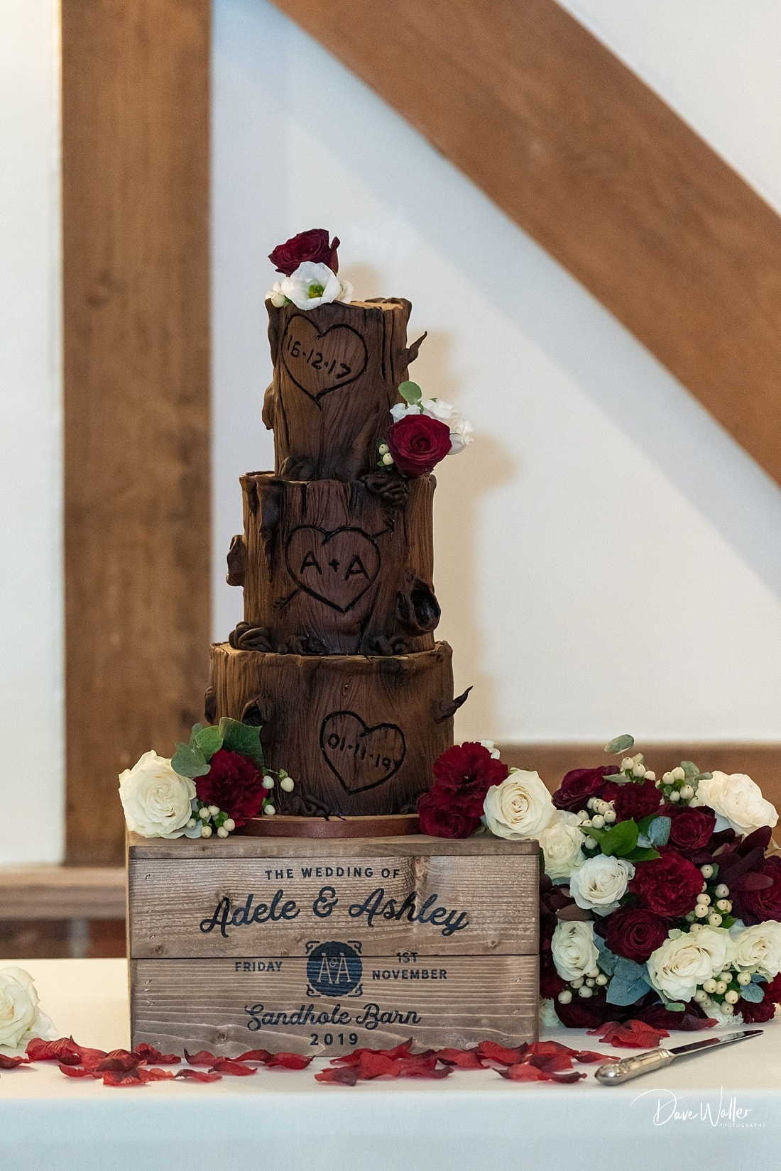 _Sandhole_Oak Barn_wedding_photographer_ _Manchester_wedding_photography_19.jpg