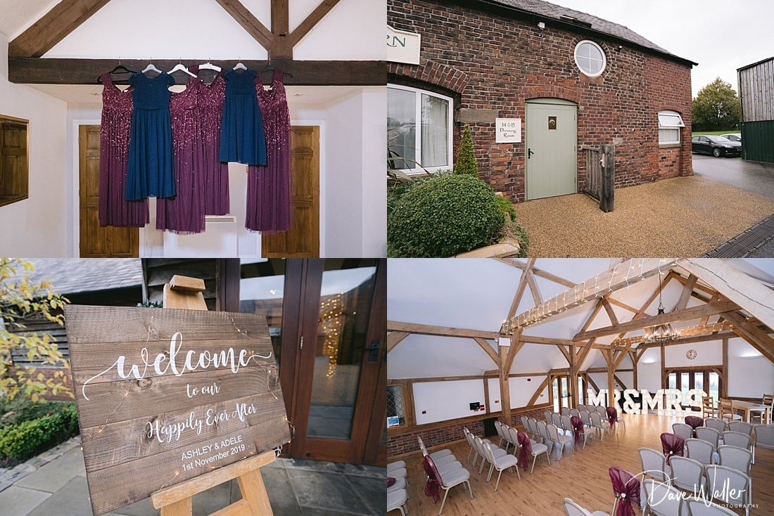 _Sandhole_Oak Barn_wedding_photographer_|_Manchester_wedding_photography_2.jpg