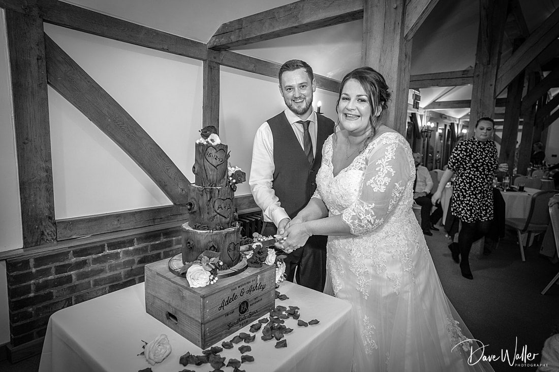 _Sandhole_Oak Barn_wedding_photographer_ _Manchester_wedding_photography_20.jpg