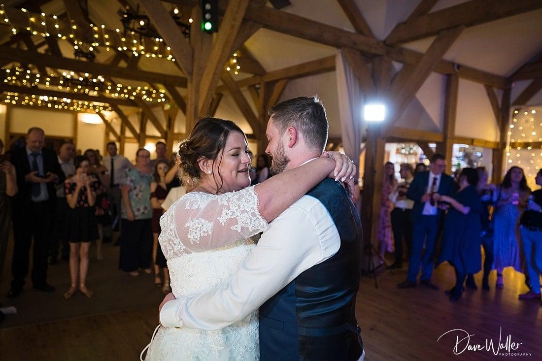 _Sandhole_Oak Barn_wedding_photographer_|_Manchester_wedding_photography_21.jpg