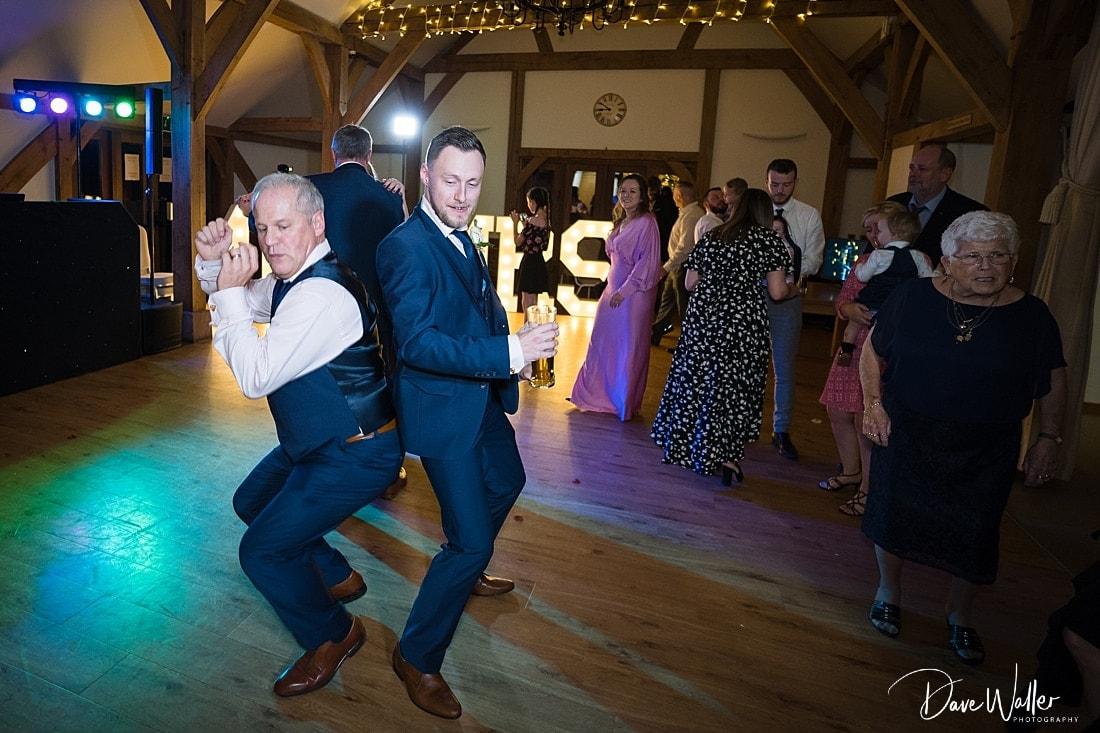 _Sandhole_Oak Barn_wedding_photographer_ _Manchester_wedding_photography_22.jpg
