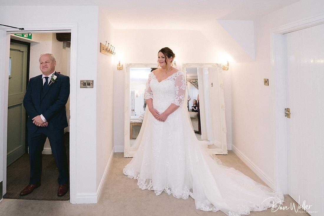 _Sandhole_Oak Barn_wedding_photographer_ _Manchester_wedding_photography_7.jpg