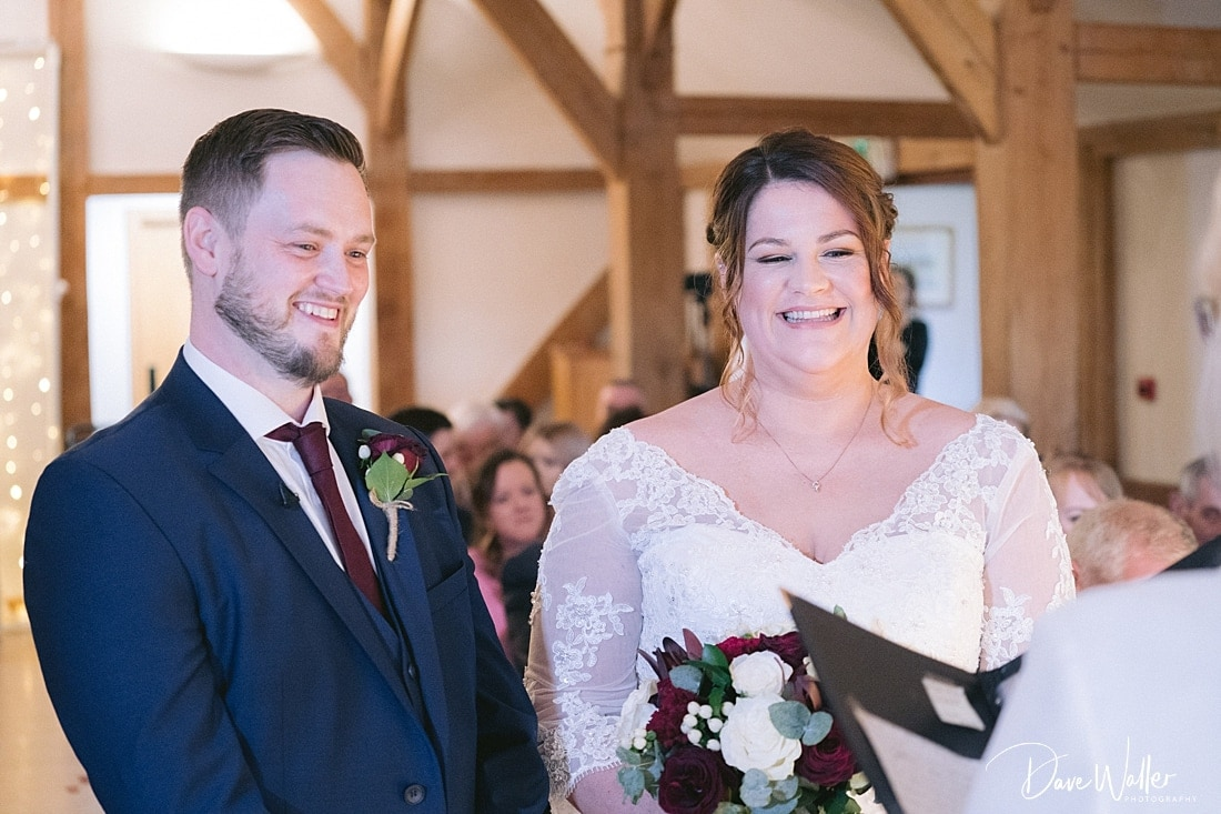 _Sandhole_Oak Barn_wedding_photographer_ _Manchester_wedding_photography_8.jpg