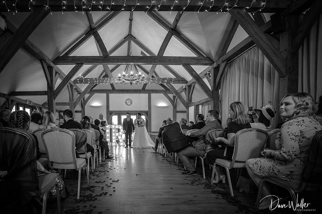 _Sandhole_Oak Barn_wedding_photographer_ _Manchester_wedding_photography_9.jpg