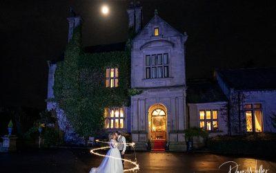 Bagden Hall Wedding Photography | Huddersfield Wedding Photographer | Helen & Thomas