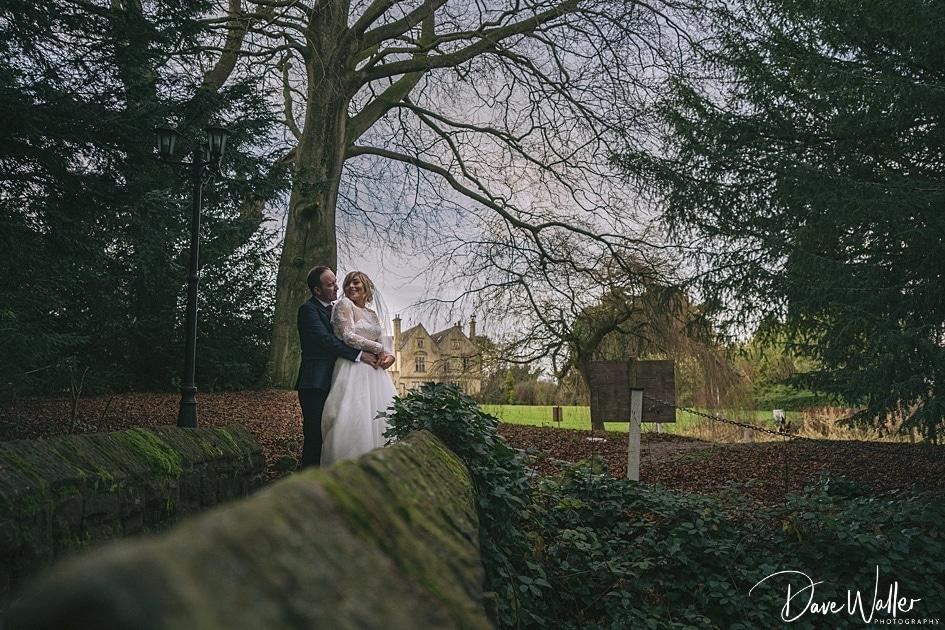 Bagden Hall Wedding Photography   Huddersfield Wedding Photographer