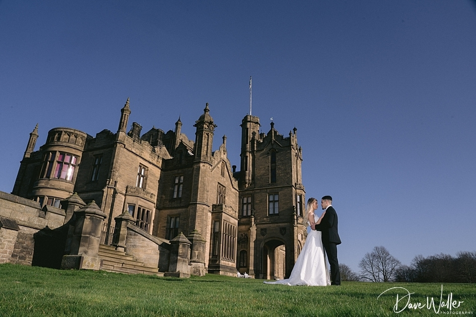 Allerton-Castle-Wedding-Photographer-Yorkshire-Wedding-Photography-13.jpg