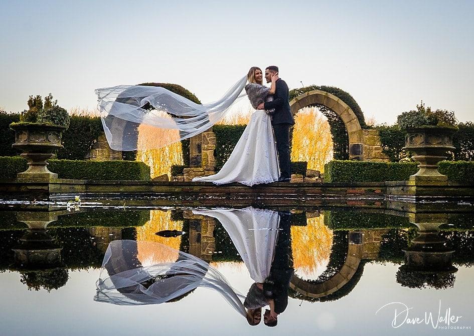 Allerton-Castle-Wedding-Photographer-Yorkshire-Wedding-Photography-21.jpg
