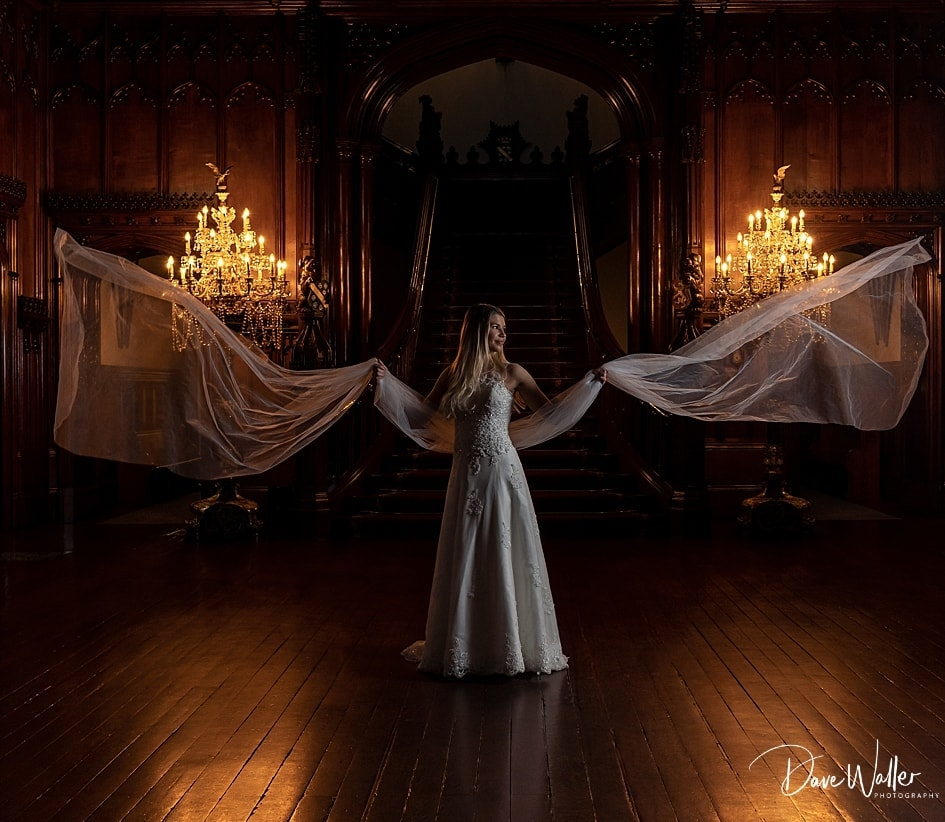 Allerton-Castle-Wedding-Photographer-Yorkshire-Wedding-Photography-25.jpg