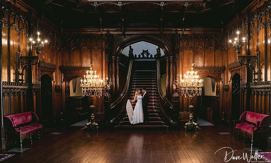 Allerton-Castle-Wedding-Photographer-Yorkshire-Wedding-Photography-9.jpg
