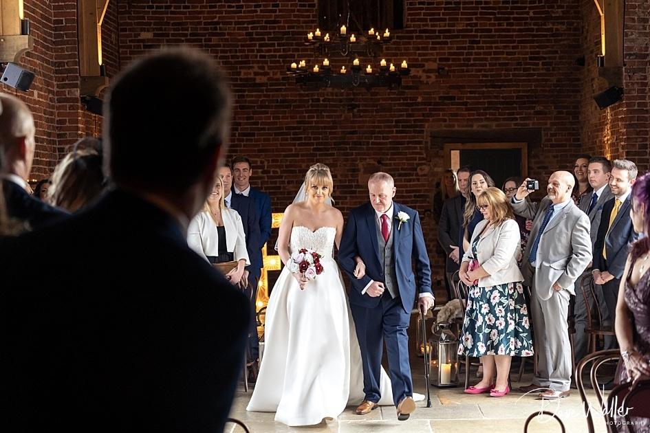 -Hazel-Gap-Barn-Wedding-Photography-|-Nottinghamshire-Wedding-Photographer-12.jpg