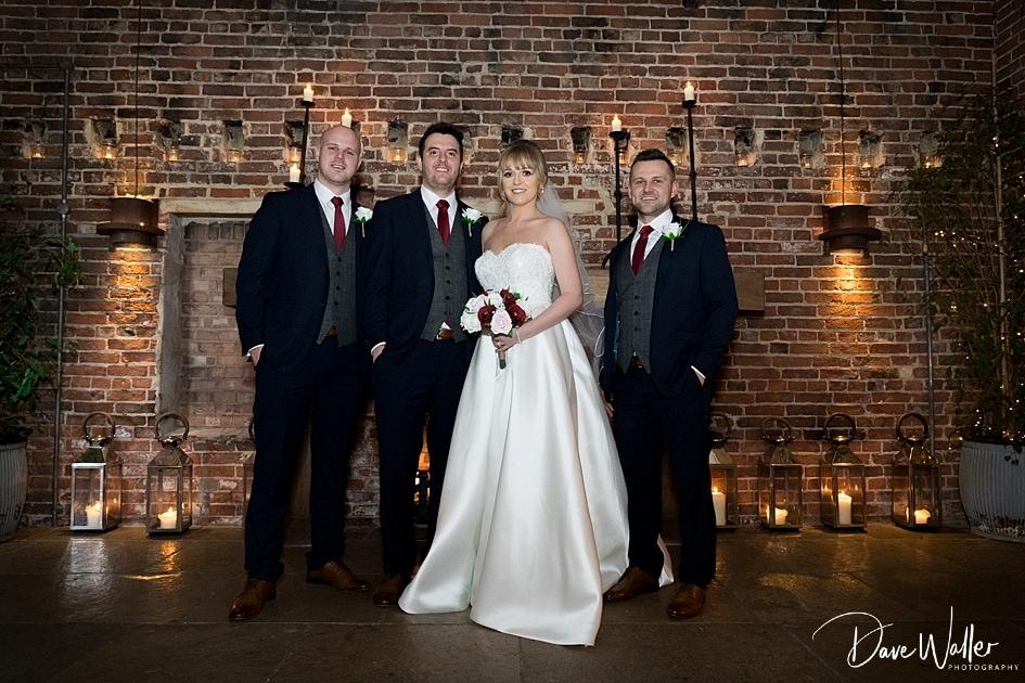 -Hazel-Gap-Barn-Wedding-Photography-|-Nottinghamshire-Wedding-Photographer-19.jpg