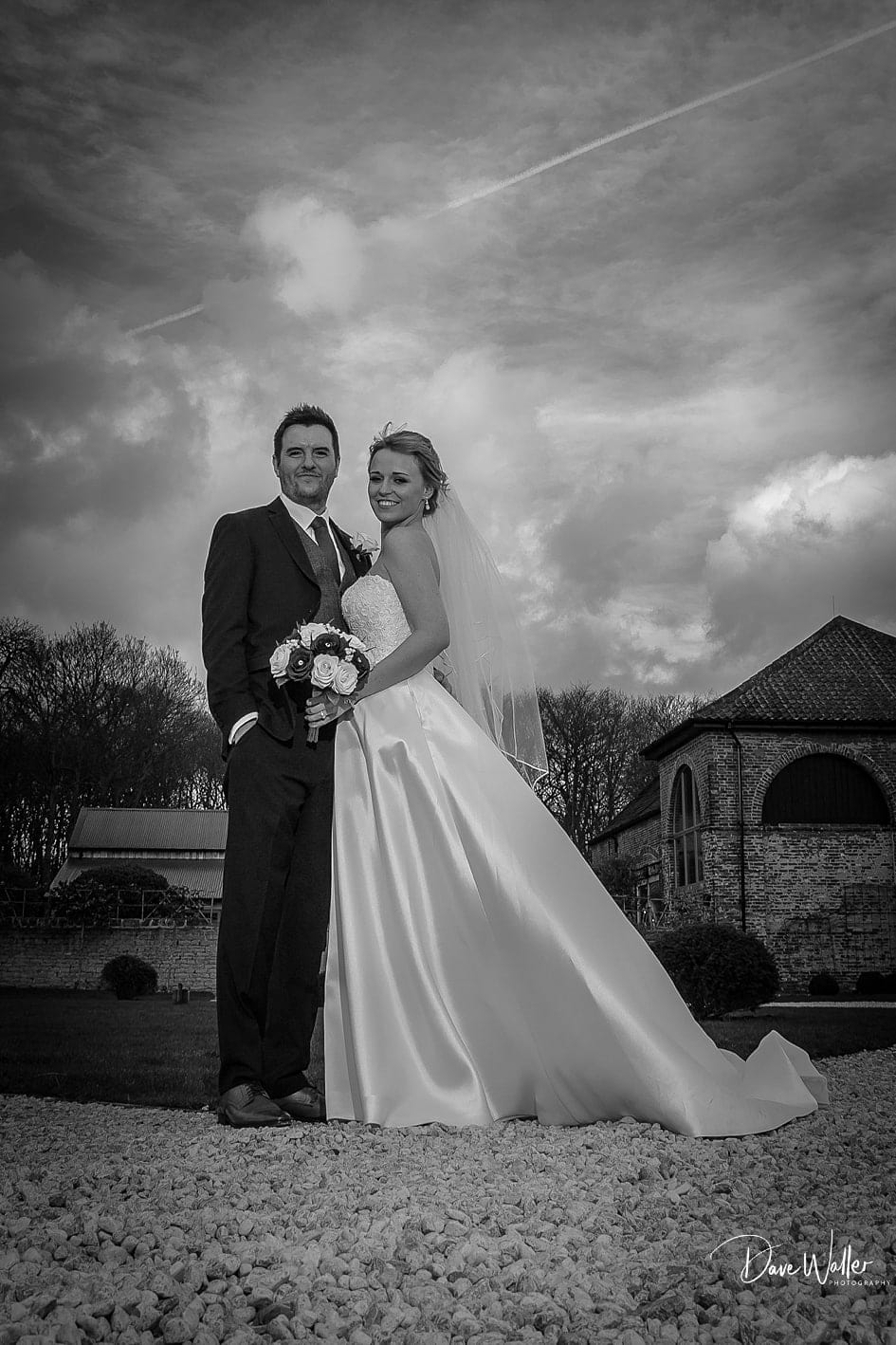 -Hazel-Gap-Barn-Wedding-Photography-|-Nottinghamshire-Wedding-Photographer-22.jpg