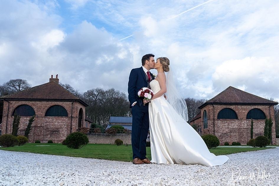 -Hazel-Gap-Barn-Wedding-Photography-|-Nottinghamshire-Wedding-Photographer-23.jpg