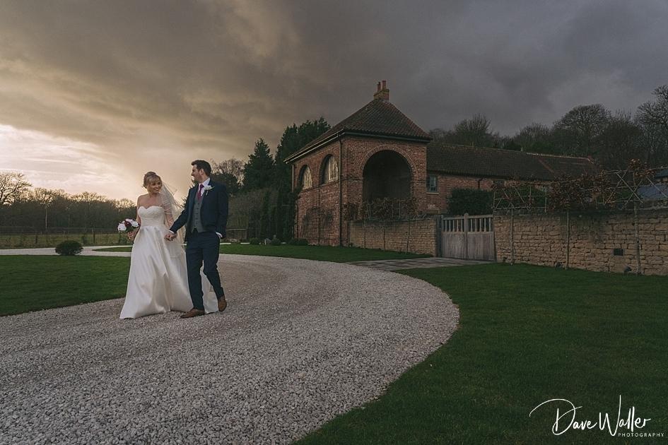 -Hazel-Gap-Barn-Wedding-Photography-|-Nottinghamshire-Wedding-Photographer-30.jpg