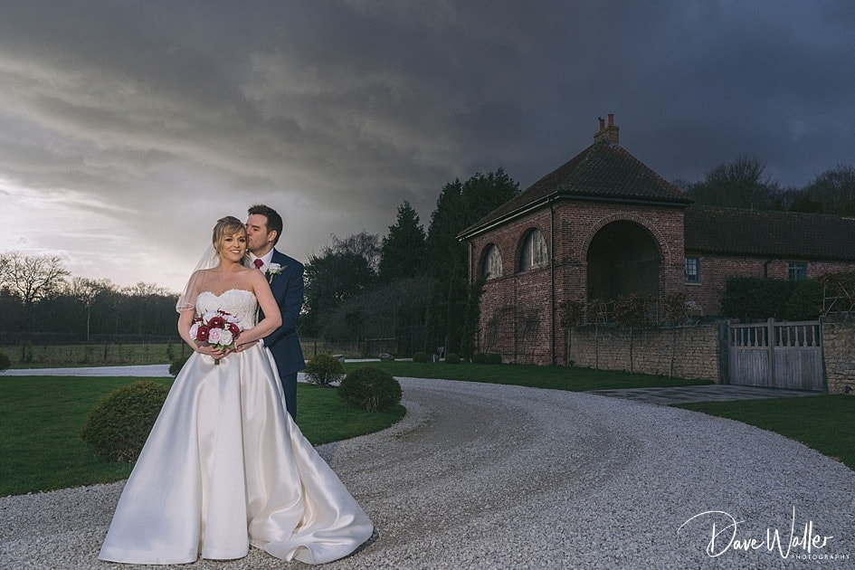 -Hazel-Gap-Barn-Wedding-Photography-|-Nottinghamshire-Wedding-Photographer-32.jpg
