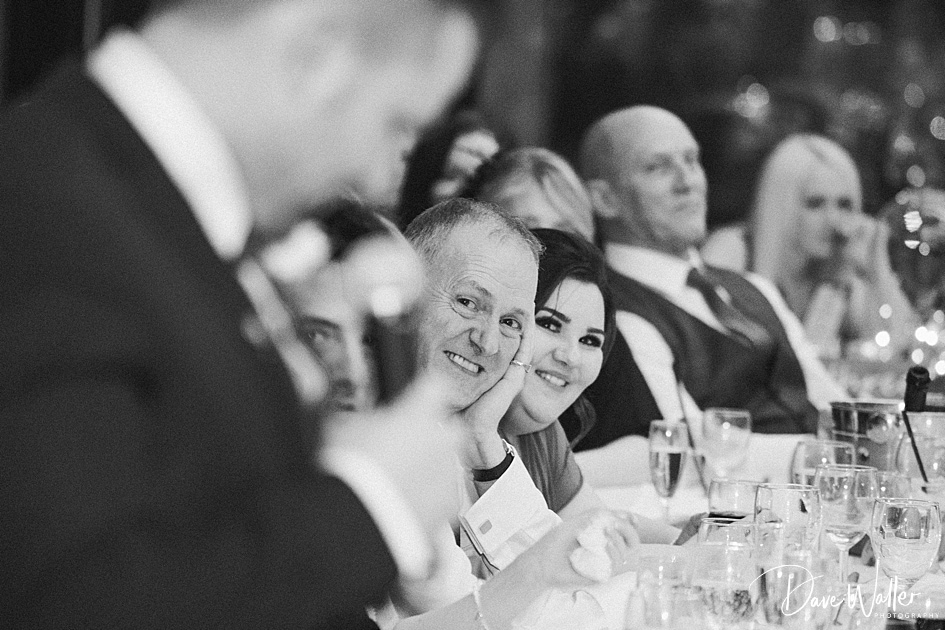 -Hazel-Gap-Barn-Wedding-Photography-|-Nottinghamshire-Wedding-Photographer-35.jpg