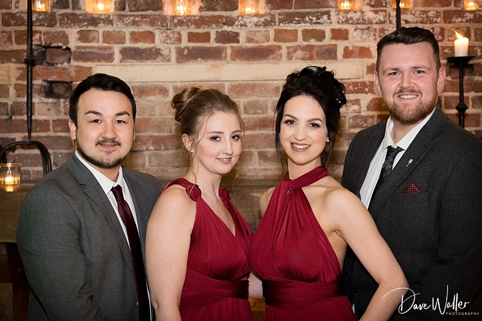-Hazel-Gap-Barn-Wedding-Photography-|-Nottinghamshire-Wedding-Photographer-36.jpg