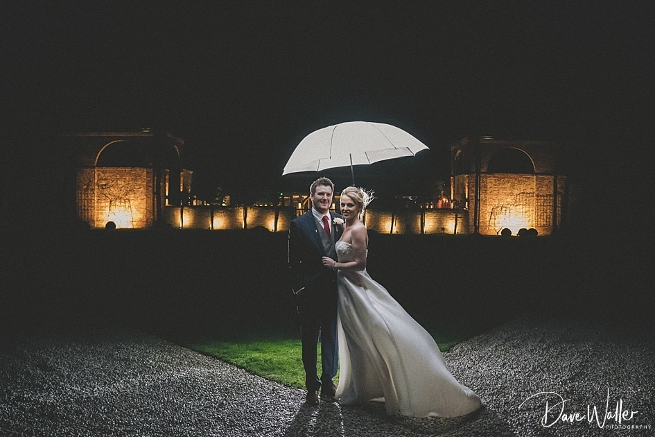 -Hazel-Gap-Barn-Wedding-Photography-|-Nottinghamshire-Wedding-Photographer-39.jpg