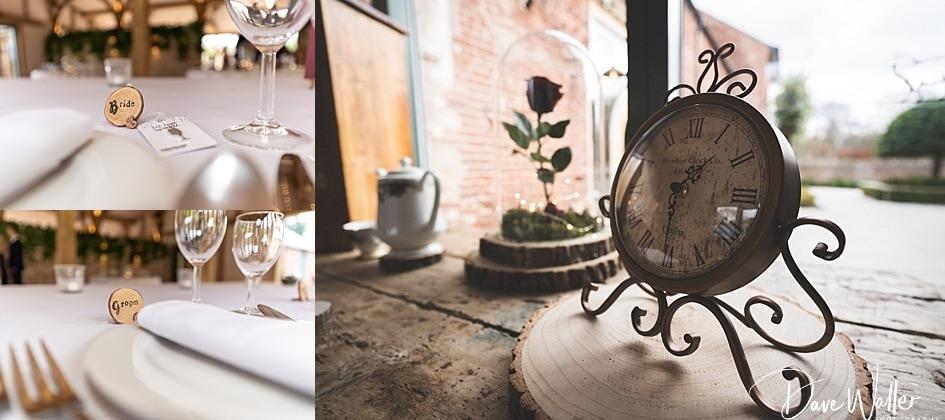 -Hazel-Gap-Barn-Wedding-Photography-|-Nottinghamshire-Wedding-Photographer-46.jpg