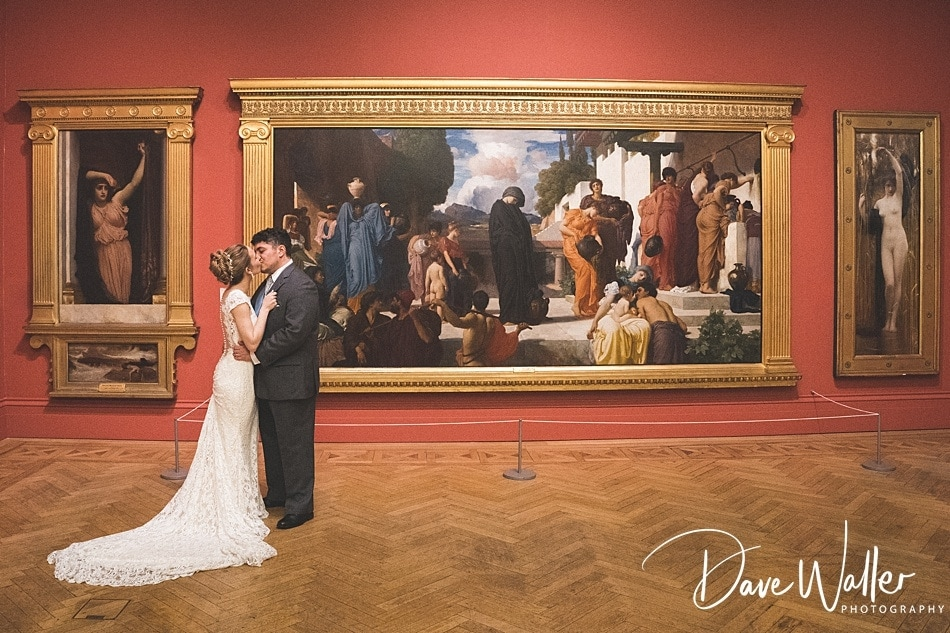 Manchester-Art-Gallery-Wedding-Photographer-Manchester-Wedding-Photography-1.jpg