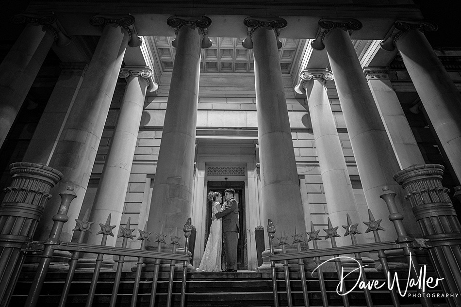 Manchester-Art-Gallery-Wedding-Photographer-Manchester-Wedding-Photography-35.jpg
