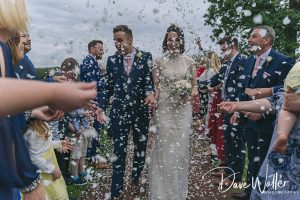 Oulton Hall Hotel Wedding Photographer | Oulton Hall Hotel Wedding Photography​