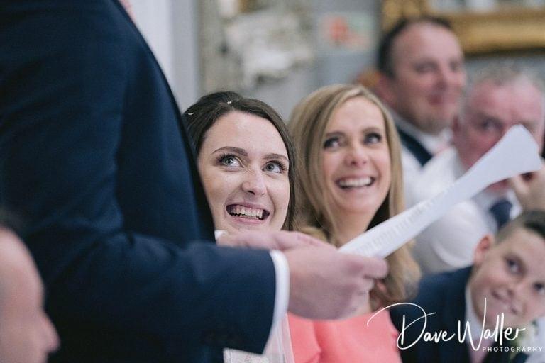 Oulton Hall Hotel Wedding Photographer | Oulton Hall Hotel Wedding Photography