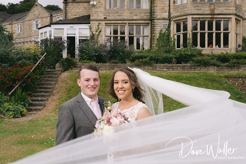 south Yorkshire wedding-photography   Leeds wedding photographer   Dave Waller Photography