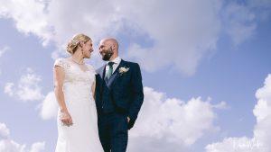 west Yorkshire wedding photography | Leeds wedding photographer | Dave Waller Photography