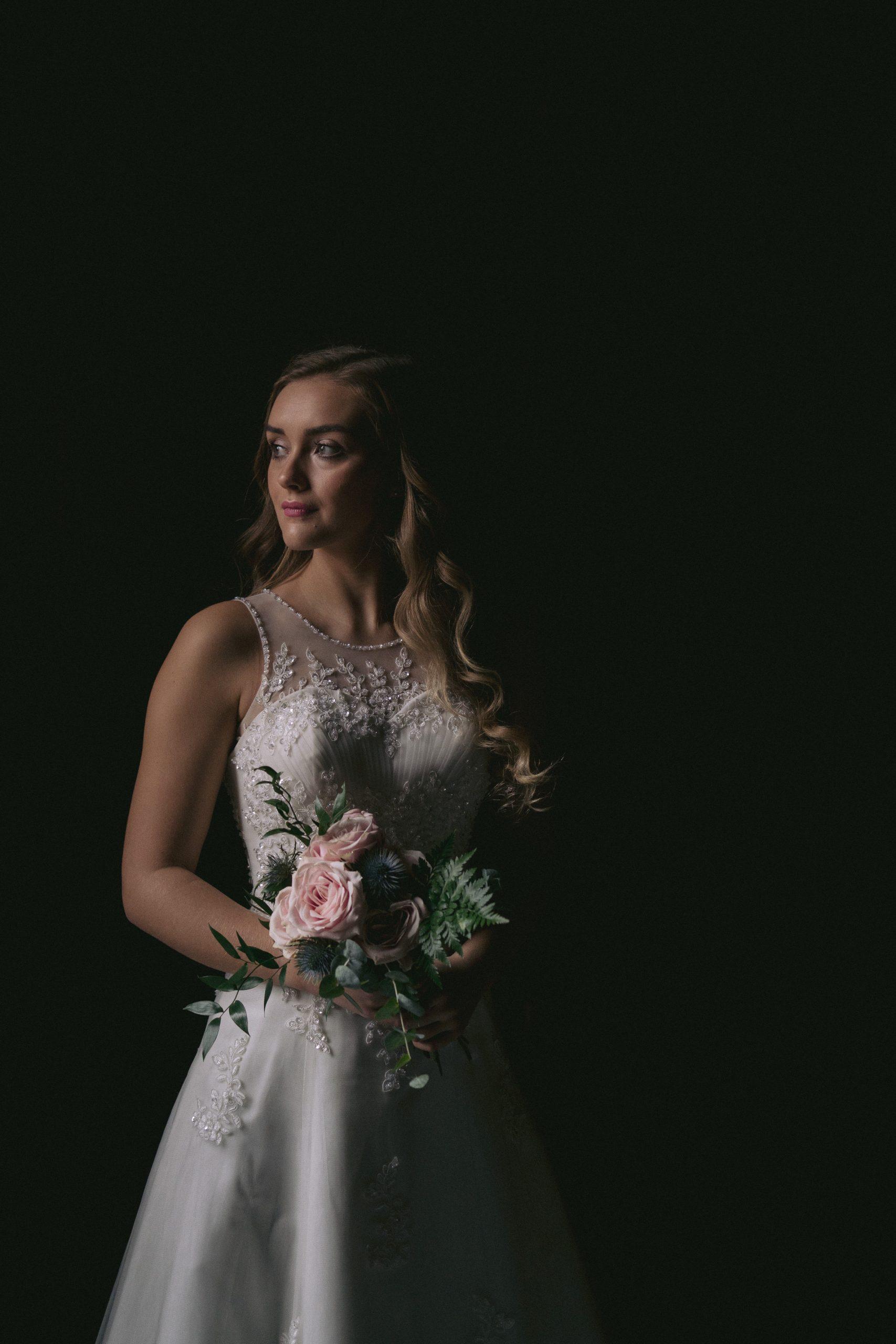 1-parsonage-hotel-york-wedding-photographer- -york-wedding-photography- .jpg