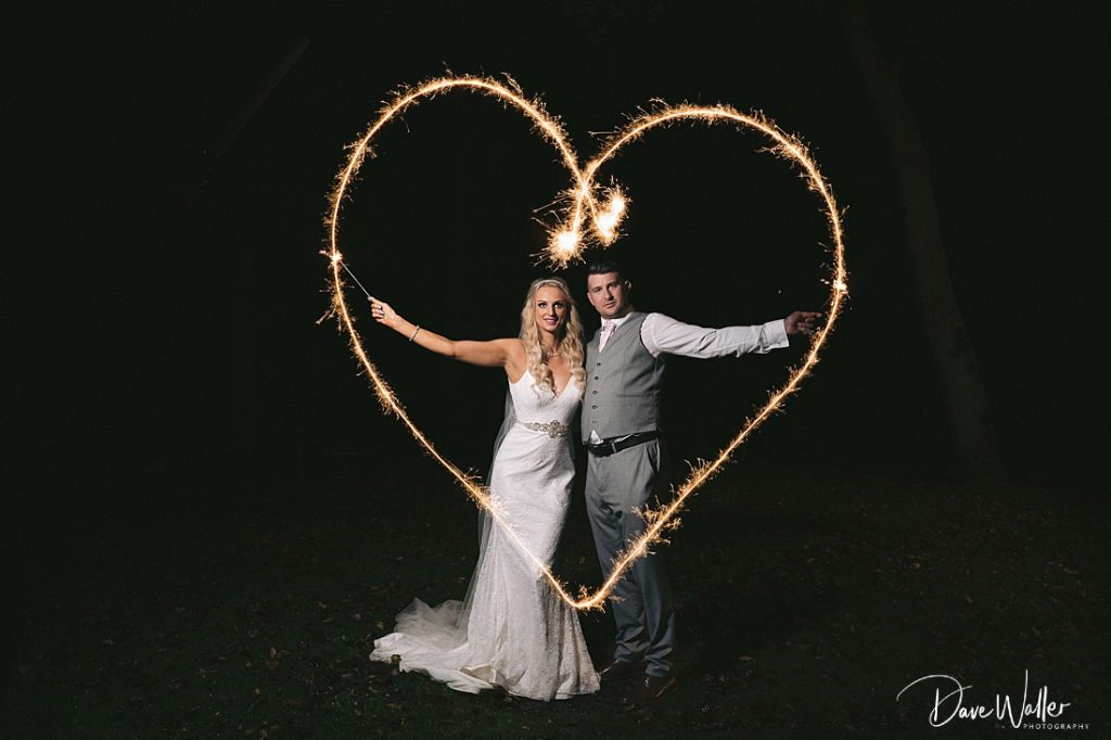 Parsonage Hotel York Wedding Photographer   York Wedding Photography