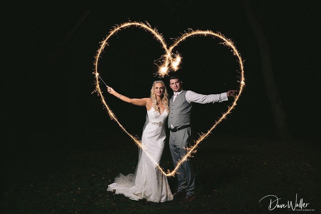 60-parsonage-hotel-york-wedding-photographer- -york-wedding-photography- .jpg