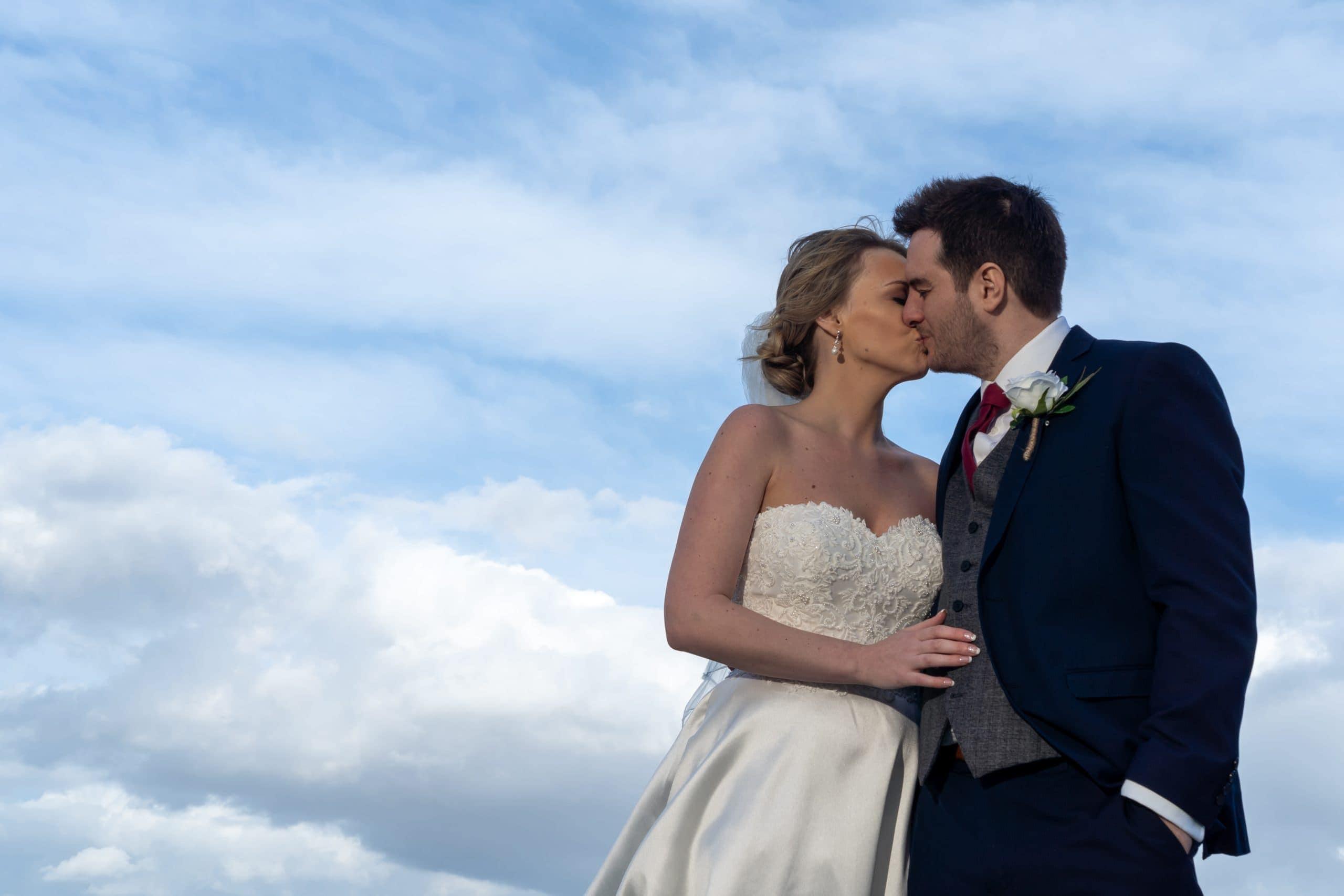 61-parsonage-hotel-york-wedding-photographer- -york-wedding-photography- .jpg