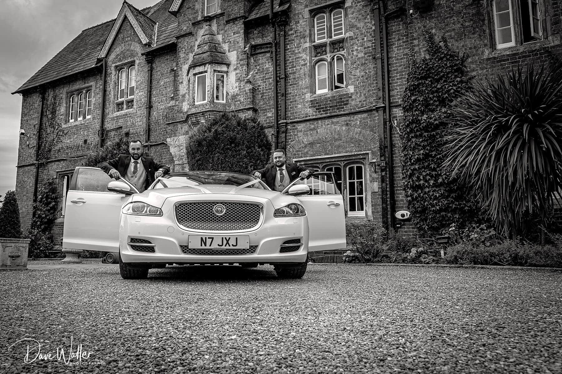 71-parsonage-hotel-york-wedding-photographer-|-york-wedding-photography- .jpg