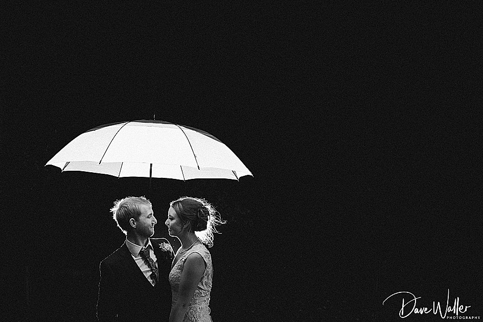 -Manor-House-Lindley-Wedding-Photographer-4.jpg