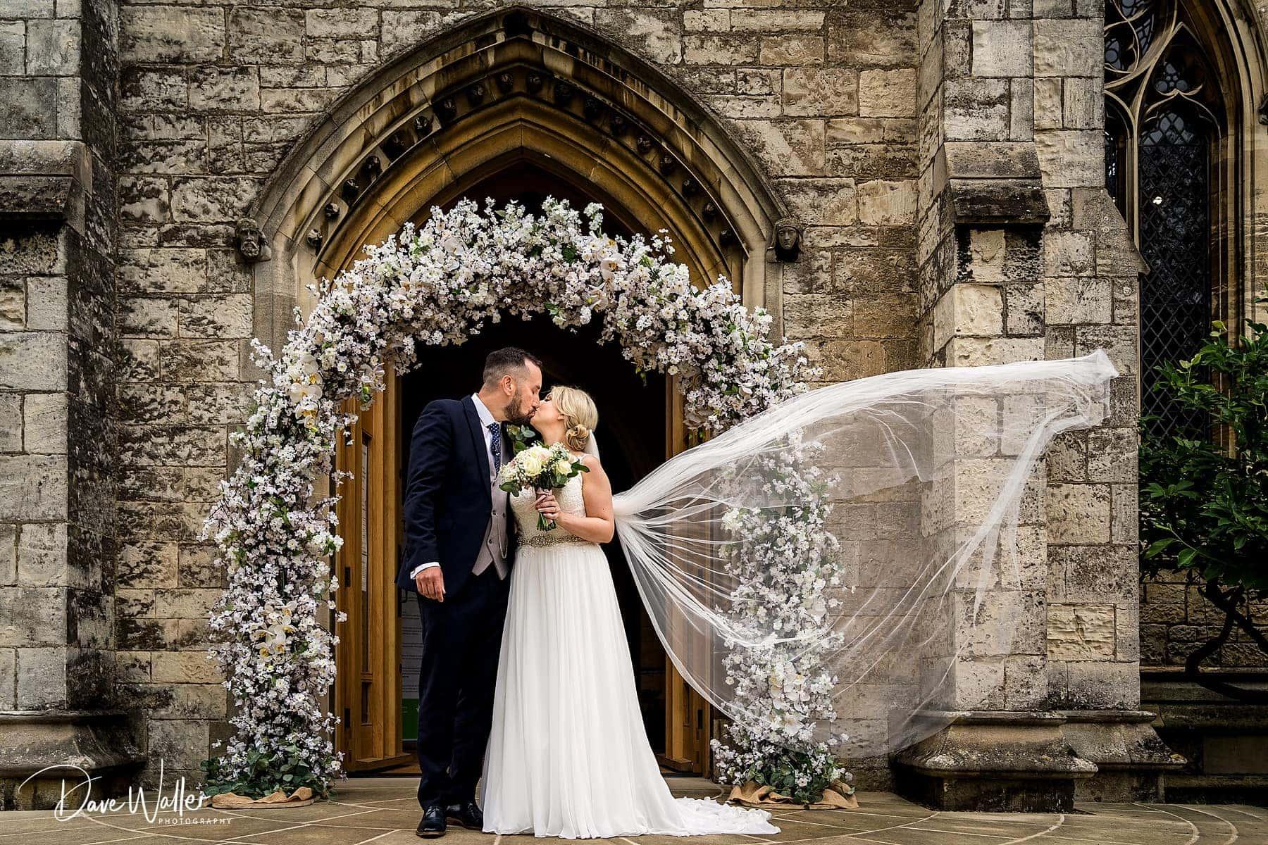 -Manor-House-Lindley-Wedding-Photographer-60.jpg