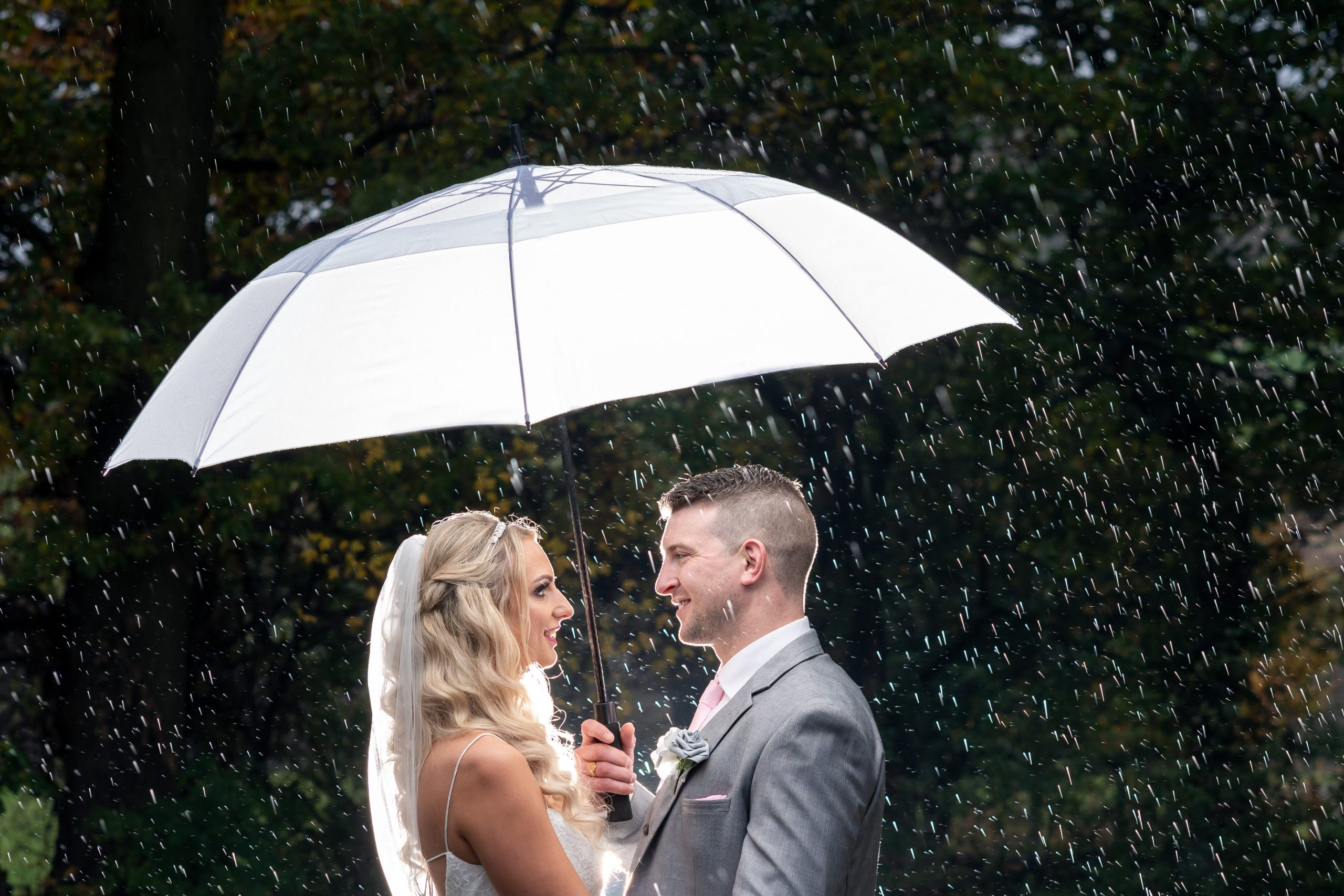 -Manor-House-Lindley-Wedding-Photographer-69.jpg