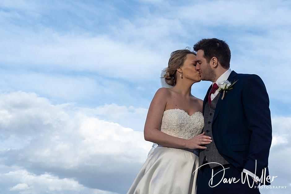 Aldwark Manor Wedding Photographer Aldwark Manor York Wedding Photography