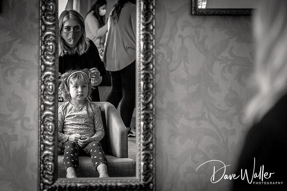 -york-wedding-photographer- -Aldwark-Manor-Wedding-1.jpg