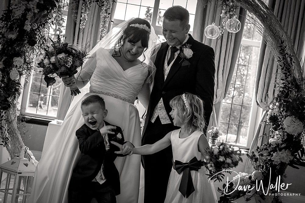-york-wedding-photographer- -Aldwark-Manor-Wedding-10.jpg