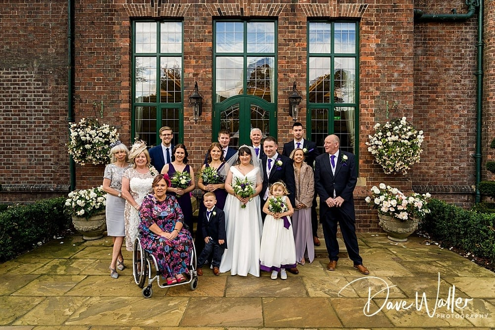 -york-wedding-photographer- -Aldwark-Manor-Wedding-11.jpg