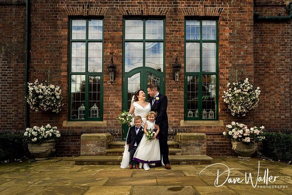 -york-wedding-photographer- -Aldwark-Manor-Wedding-12.jpg