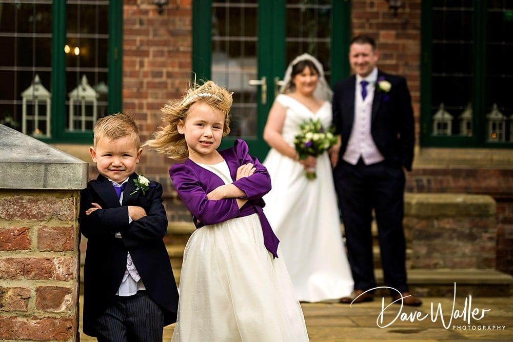 -york-wedding-photographer- -Aldwark-Manor-Wedding-13.jpg