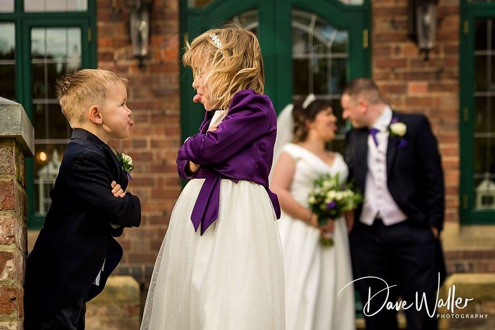 -york-wedding-photographer- -Aldwark-Manor-Wedding-14.jpg