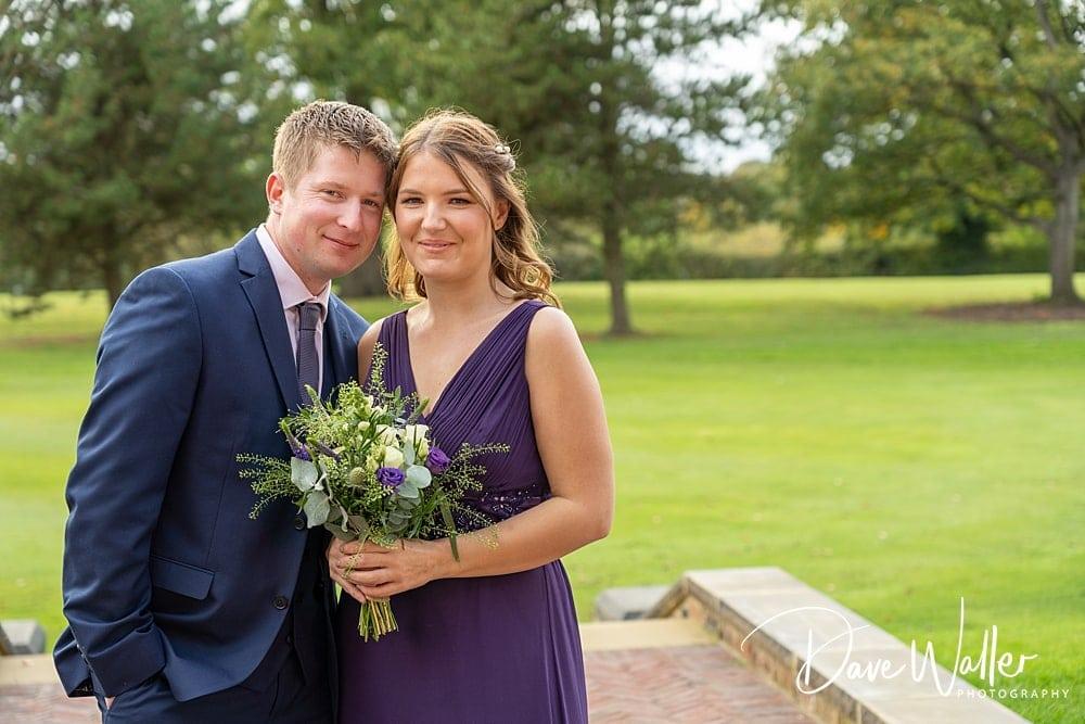 -york-wedding-photographer- -Aldwark-Manor-Wedding-16.jpg