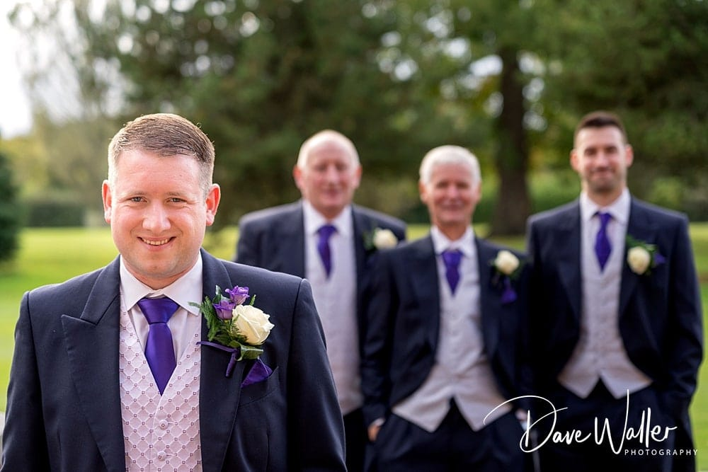 -york-wedding-photographer-|-Aldwark-Manor-Wedding-17.jpg