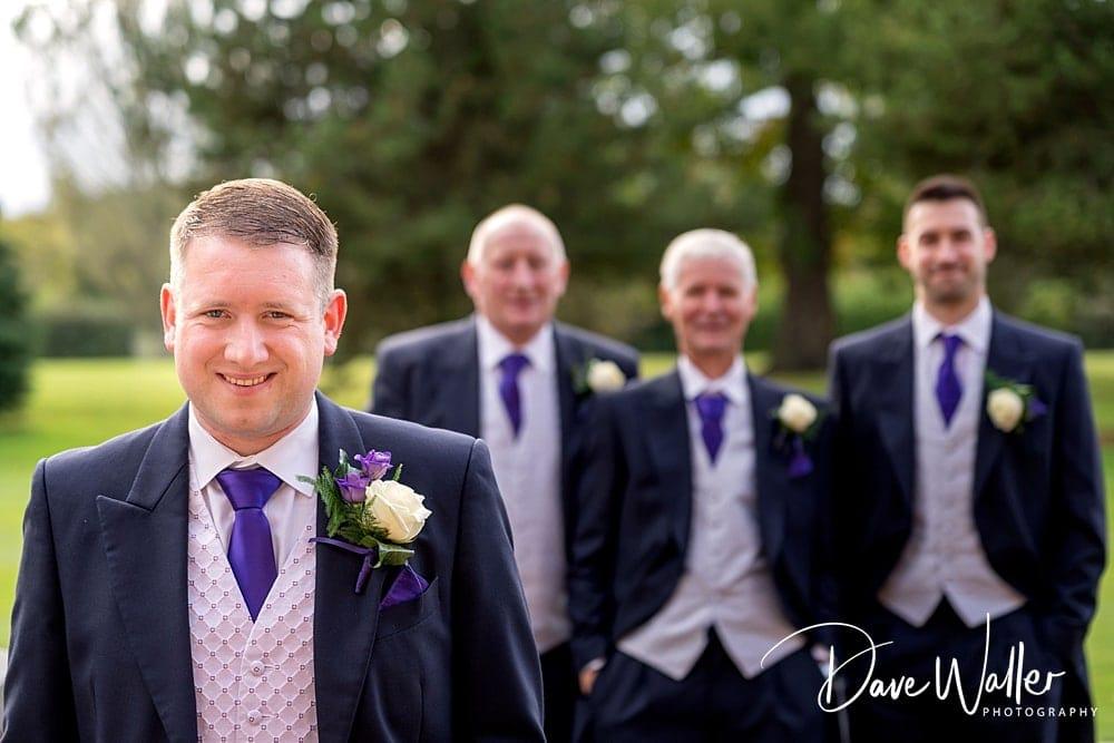 -york-wedding-photographer- -Aldwark-Manor-Wedding-17.jpg