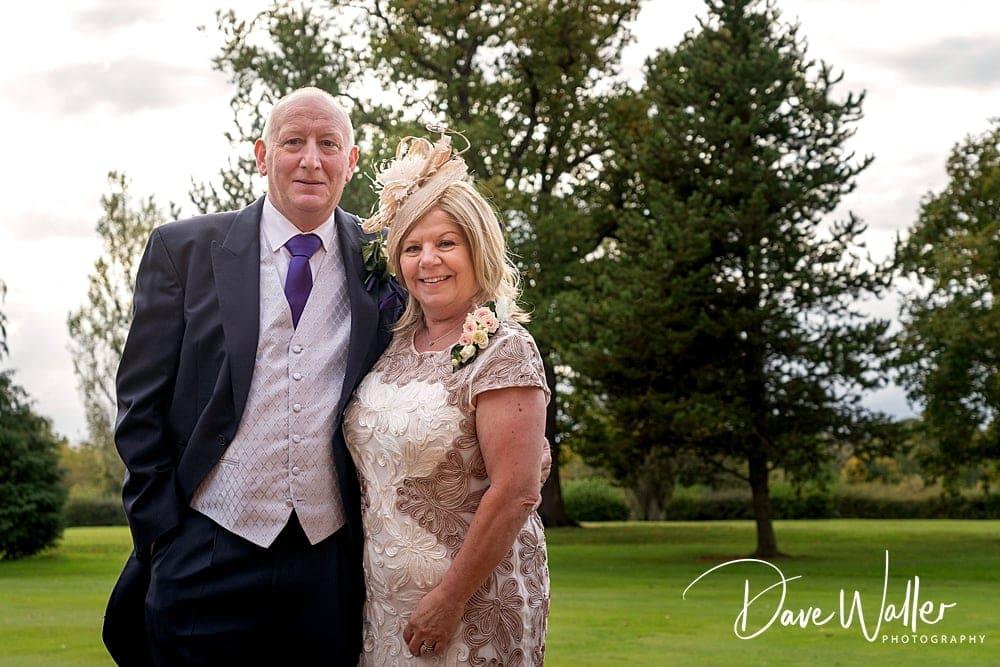 -york-wedding-photographer- -Aldwark-Manor-Wedding-18.jpg